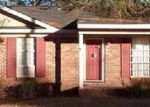 Foreclosed Home in Birmingham 35215 5TH WAY NW - Property ID: 3512058903