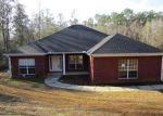 Foreclosed Home in Mobile 36695 CREEKWOOD DR - Property ID: 3512082545