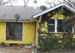 Foreclosed Home in Springfield 65803 E COMMERCIAL ST - Property ID: 3512100952