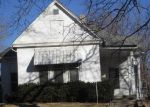 Foreclosed Home in Saint Joseph 64505 E HIGHLAND AVE - Property ID: 3512102245