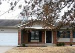 Foreclosed Home in Florissant 63034 90TH AVE - Property ID: 3512110126