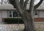 Foreclosed Home in Kansas City 64138 ELM AVE - Property ID: 3512113644