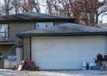 Foreclosed Home in Gravois Mills 65037 WASHBURN PT - Property ID: 3512141227