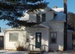Foreclosed Home in Virginia 55792 SOUTHERN DR - Property ID: 3512164892