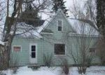Foreclosed Home in Bagley 56621 RED LAKE AVE NW - Property ID: 3512179331