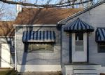Foreclosed Home in South Haven 49090 PHILLIPS ST - Property ID: 3512594538