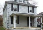 Foreclosed Home in Centreville 21617 HOLTON ST - Property ID: 3512614688