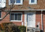 Foreclosed Home in Baltimore 21206 ARNHEM RD - Property ID: 3512636131