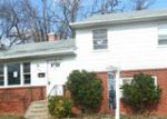 Foreclosed Home in Lanham 20706 GOOD LUCK RD - Property ID: 3512661547