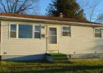 Foreclosed Home in Laurel 20724 SUDLERSVILLE S - Property ID: 3512673364