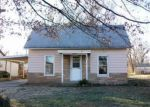 Foreclosed Home in Arkansas City 67005 N 1ST ST - Property ID: 3512739508