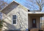 Foreclosed Home in Topeka 66604 SW SIMS AVE - Property ID: 3512740829