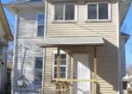 Foreclosed Home in Topeka 66604 SW GARFIELD AVE - Property ID: 3512741700
