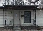 Foreclosed Home in Kansas City 66102 N 32ND ST - Property ID: 3512742123