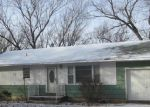 Foreclosed Home in Kansas City 66106 S 44TH ST - Property ID: 3512745187