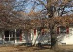 Foreclosed Home in Newton 67114 BEVERLY AVE - Property ID: 3512746959