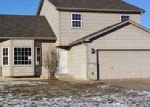 Foreclosed Home in Wichita 67209 W JEWELL CIR - Property ID: 3512748258