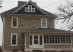 Foreclosed Home in Newton 50208 1ST ST N - Property ID: 3512773666