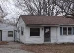 Foreclosed Home in Kellogg 50135 JADE ST - Property ID: 3512779807