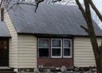 Foreclosed Home in Fort Dodge 50501 S 18TH ST - Property ID: 3512782422