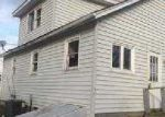 Foreclosed Home in Goshen 46528 S 26TH ST - Property ID: 3512827537