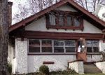 Foreclosed Home in Danville 61832 SHERIDAN ST - Property ID: 3512862131