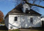 Foreclosed Home in Carbondale 62901 N WASHINGTON ST - Property ID: 3512918190