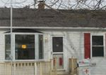 Foreclosed Home in Joliet 60435 ROOSEVELT AVE - Property ID: 3512963755