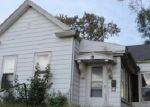 Foreclosed Home in Quincy 62301 N 7TH ST - Property ID: 3512987840
