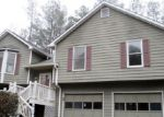 Foreclosed Home in Douglasville 30134 OAK LANDING CT - Property ID: 3513099972
