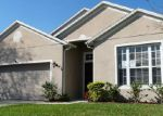 Foreclosed Home in Orlando 32829 WATERSIDE POINTE CIR - Property ID: 3513189750