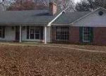 Foreclosed Home in Boyle 38730 OAKRIDGE RD - Property ID: 3513214712