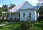 Foreclosed Home in Georgetown 39078 MAIN ST - Property ID: 3513215132
