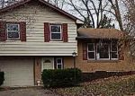 Foreclosed Home in Kansas City 64118 N LYDIA AVE - Property ID: 3513226534
