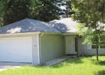 Foreclosed Home in Rockaway Beach 65740 CLIFFORD DR - Property ID: 3513229601