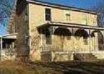Foreclosed Home in Iberia 65486 HIGHWAY 42 - Property ID: 3513230473