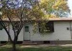 Foreclosed Home in Florissant 63031 S PARK LN - Property ID: 3513232216