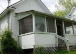 Foreclosed Home in Poplar Bluff 63901 GRAND AVE - Property ID: 3513244488