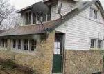 Foreclosed Home in Powersite 65731 CHASE RD - Property ID: 3513256308