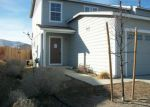 Foreclosed Home in Reno 89506 UMBER SKY CT - Property ID: 3513285659