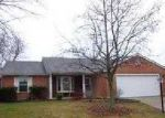 Foreclosed Home in Dayton 45424 PINEGATE WAY - Property ID: 3513338206