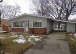 Foreclosed Home in Maumee 43537 NORTHFIELD DR - Property ID: 3513339529