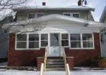 Foreclosed Home in Toledo 43612 OVERLAND PKWY - Property ID: 3513340402