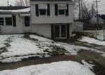 Foreclosed Home in Toledo 43615 DEERWOOD LN - Property ID: 3513349603