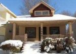 Foreclosed Home in Cleveland 44105 E 110TH ST - Property ID: 3513352672