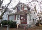 Foreclosed Home in Dayton 45403 LIVINGSTON AVE - Property ID: 3513366235