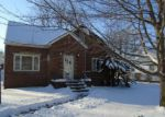 Foreclosed Home in Elyria 44035 EDISON CT - Property ID: 3513393399