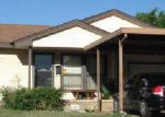 Foreclosed Home in Oklahoma City 73122 N LIBBY AVE - Property ID: 3513441579