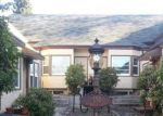 Foreclosed Home in Portland 97214 SE 31ST AVE - Property ID: 3513450333