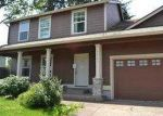 Foreclosed Home in Salem 97306 ROCKY RIDGE AVE SE - Property ID: 3513465218